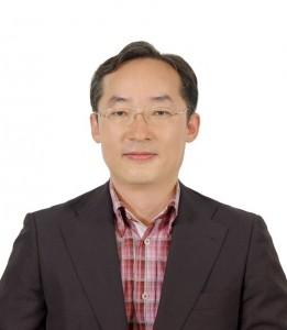李承鉉教会長