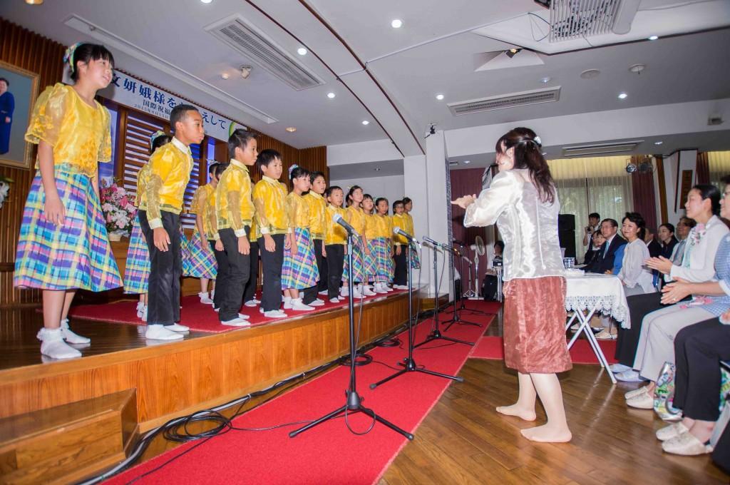 2015.08.15-14.14.48ヨナ様と合唱団ムジゲ