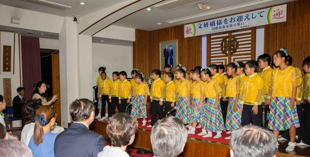 2015.08.15-14.18.52ヨナ様と合唱団ムジゲ