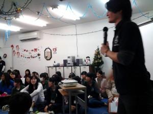 1212 Jr.STF選抜修練会_6721