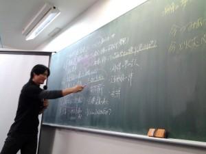 1212 Jr.STF選抜修練会_7280