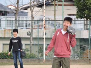 ソフトボール_7044
