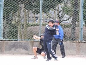 ソフトボール_6980