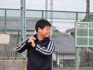 ソフトボール_7664