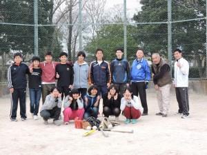 ソフトボール_7089