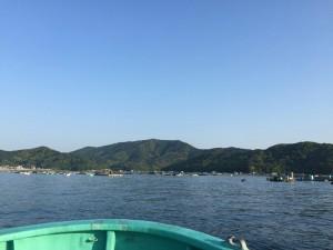 山水苑釣り_2