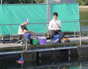 山水苑釣り_17