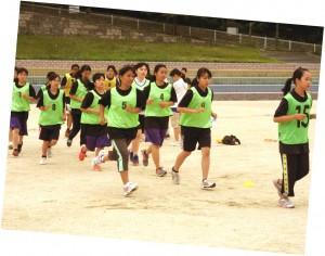 64~5 Jr.STF 選抜修練会_7483