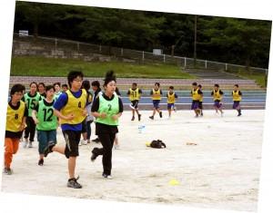 64~5 Jr.STF 選抜修練会_4328