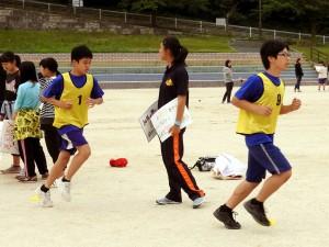 64~5 Jr.STF 選抜修練会_7045